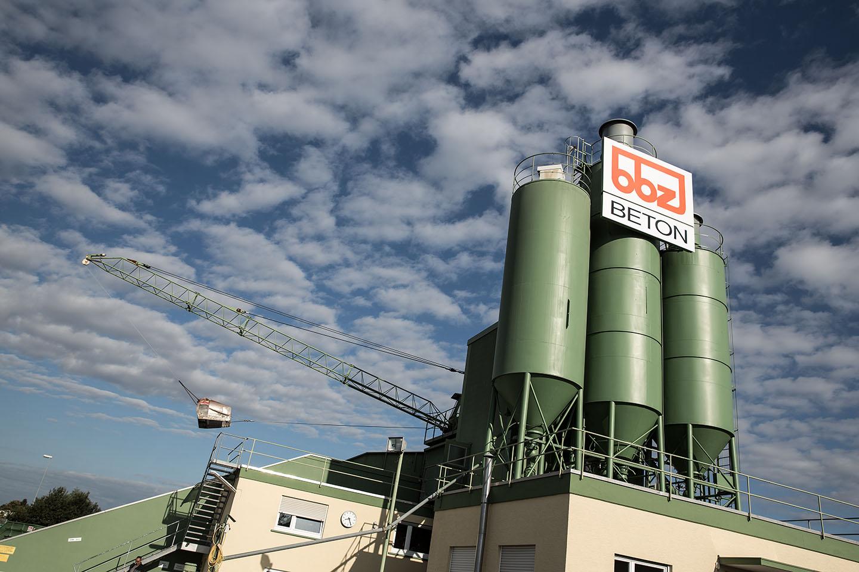 Ganz und zu Extrem bbz - Balinger Betonzentrale GmbH & Co.KG #UA_77